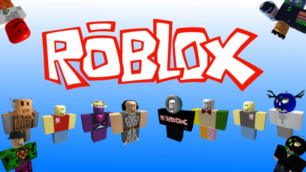 roblox   mmo spotlight