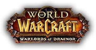 World of Warcraft Surpasses 10 Million Subscribers As Warlords of Draenor Launch Begins