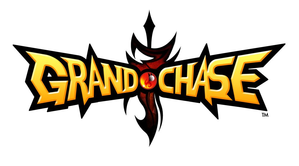 Grand Chase to Shut Down April 15th