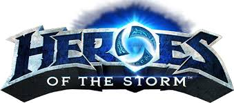 Blizzard to Add Much More Content to Heroes of the Storm