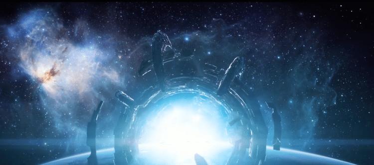 Supernova Set to Explode Online