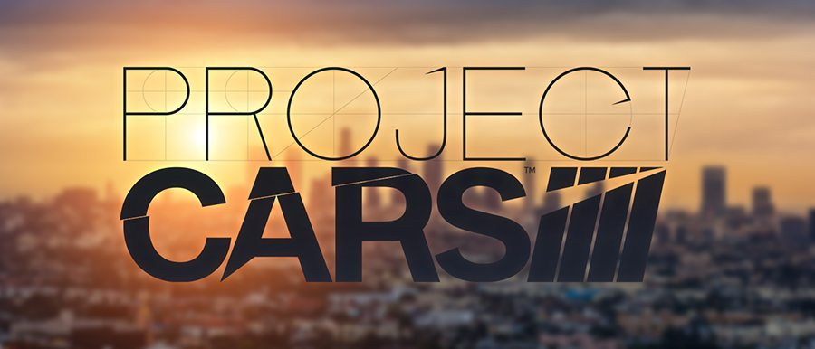 Project: CARS to be Released in April
