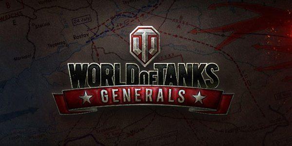 World of Tanks Beta Recruiting Open