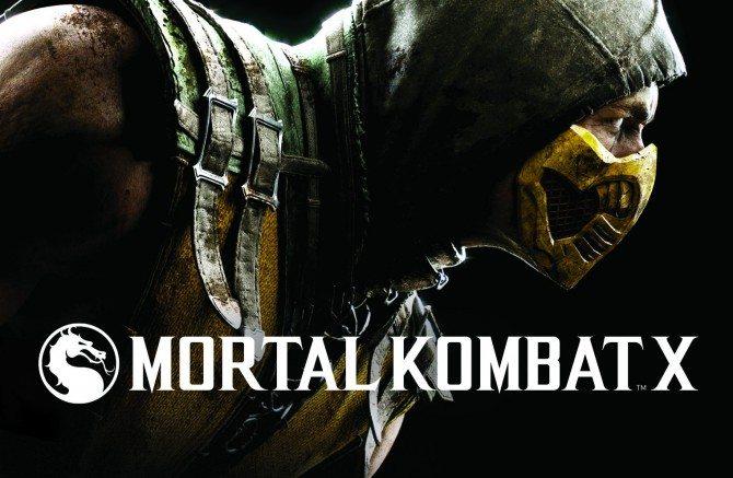 Mortal Kombat X Becomes Mobile