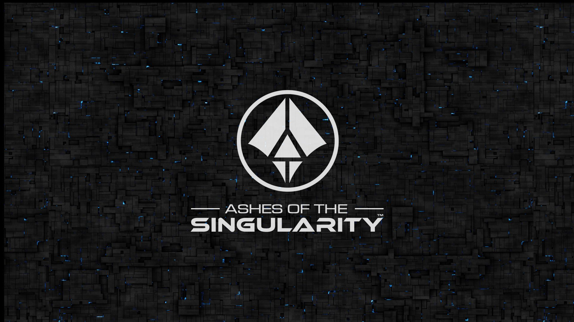 Ashes of the Singularity Announced