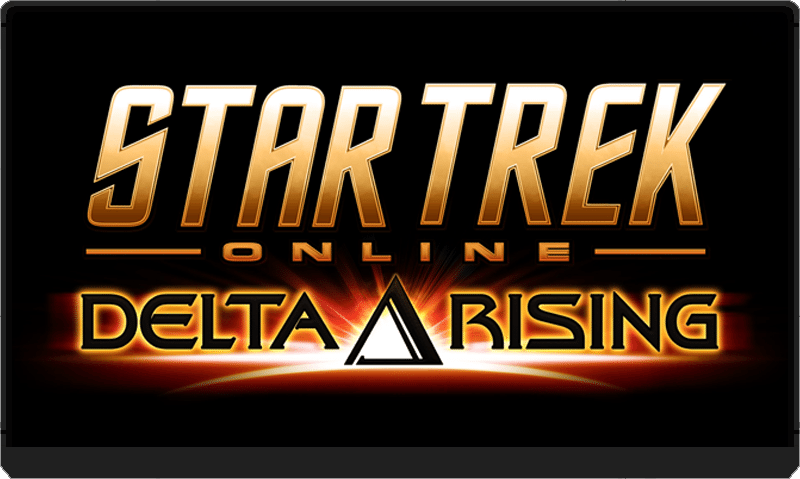 Star Trek Online Enlists New Recruits