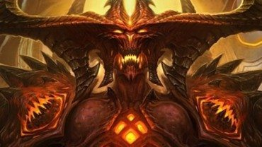 Diablo: Patch 2.3.0 Kanai's Cube and More