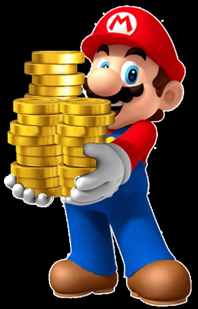 Nintendo's Future is Looking Brighter