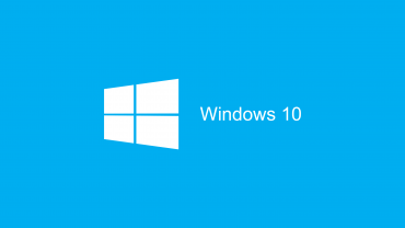Windows 10: Designed With Gamers in Mind
