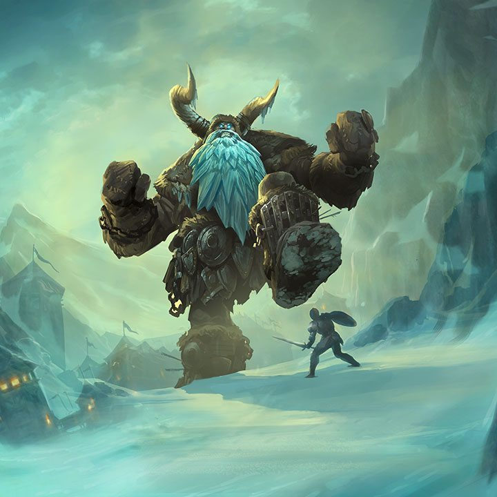 Hearthstone: The Grand Tournament Goes Live. Battlenet Servers Nearly Crash Due To Overwhelming Number of Purchases.
