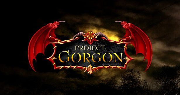 New MMORPG Project: Gorgon Receives Much More Than Anticipated from Kickstarter Campaign