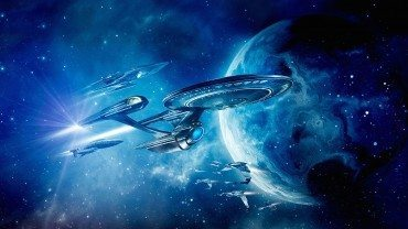 Star Trek Online: Season 11 to Launch in October