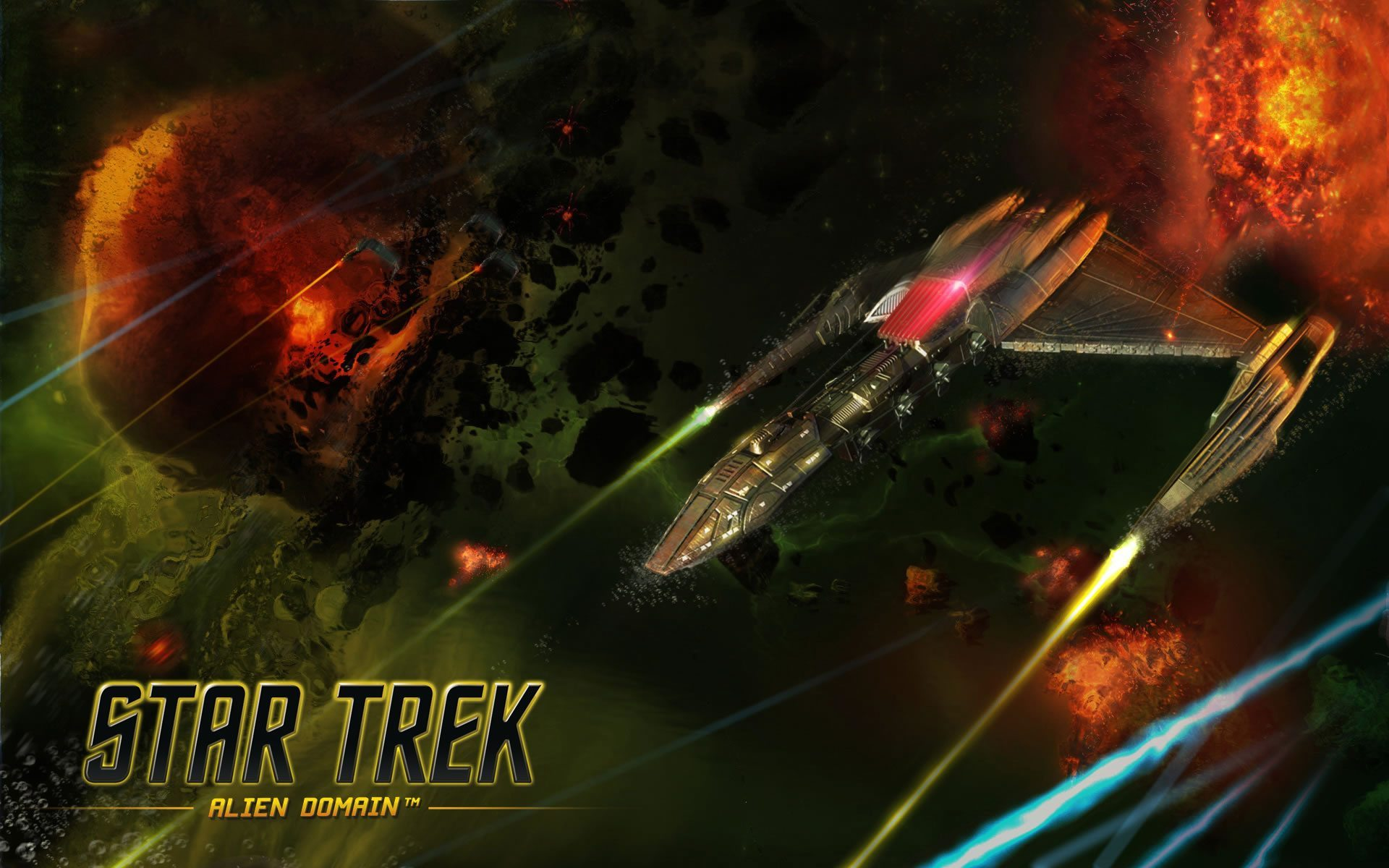 Star-Trek-Alien-Domain-wallpaper-01