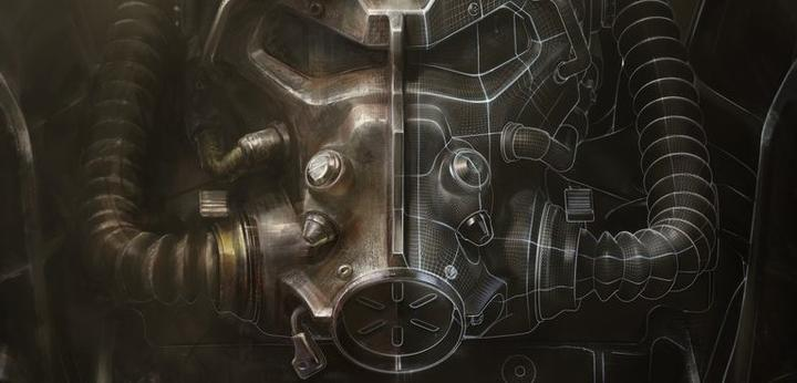 Fallout 4: The Old Skill System Has Received an Overhaul