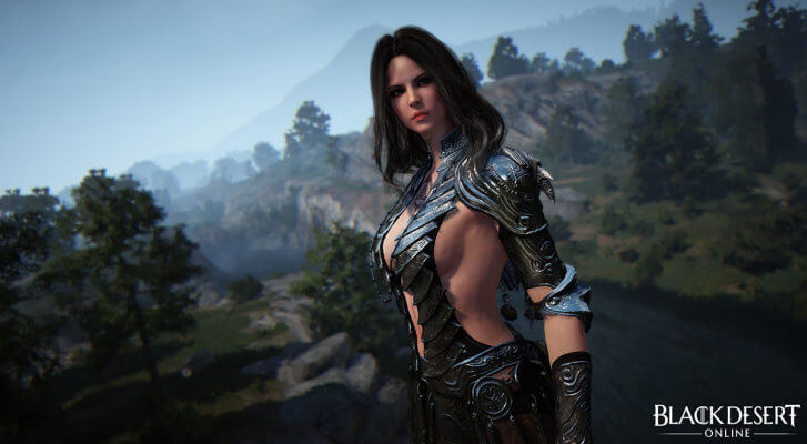 Black Desert Online Stops Client Side Hacks