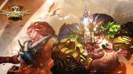 Anime MMORPGs Browser MMORPGs & More - MMOSpotlight