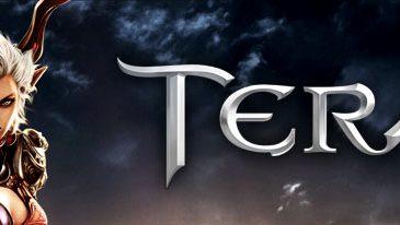 TERA Online to shut down servers