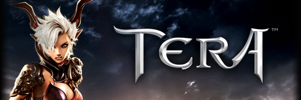 Tera Online to Close Servers in the East