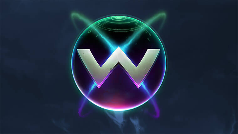 Wildstar Heroes Evolved