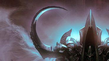 Diablo III: Season 9 Ending Soon