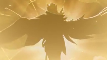 Harpy Champion Teaser – League of Legends